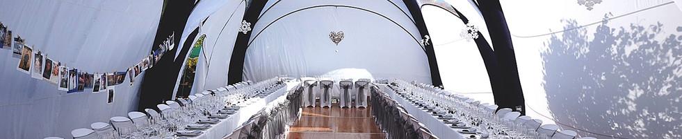 X-GLOO_8x8_Wedding_01.jpg