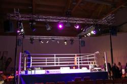 Sport Event Kitzbuehel