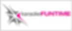 karaokeFuntime Logo_2017.png
