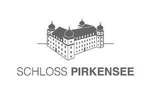 Schloss Pirkensee.png