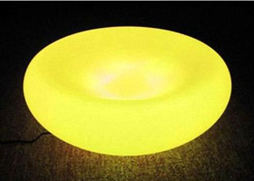 LED FRUCHTSCHALE
