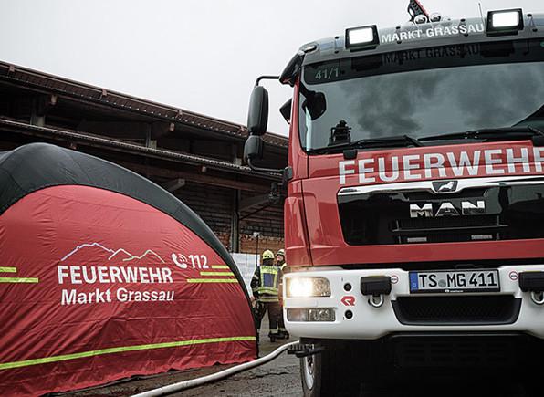 XGLOO-shaping-air-XG-5 Feuerwehrzelt_07.