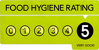 Food Hygiene Rating Cutout.png