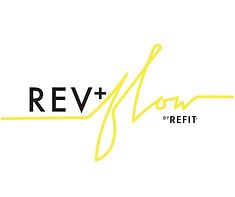 rev and flow logo.png