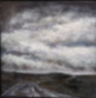 Daniel Riley at MASA-UK Art Gallery