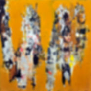 Abstract popism N19.jpg
