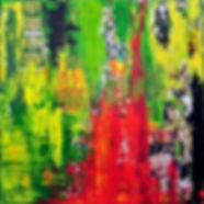 Abstract Popism 35.jpg