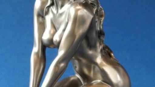 Body Talk nude Woman