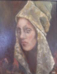 Origina rt, art in Manchester, Art In Bury, award winning Best female artist, Christine Southworth at MASA-UK Art Gallery in Bury
