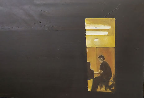 Piano Player.jpg