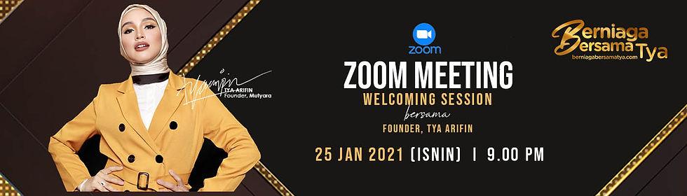 ZOOM Date Website 25_1.jpg