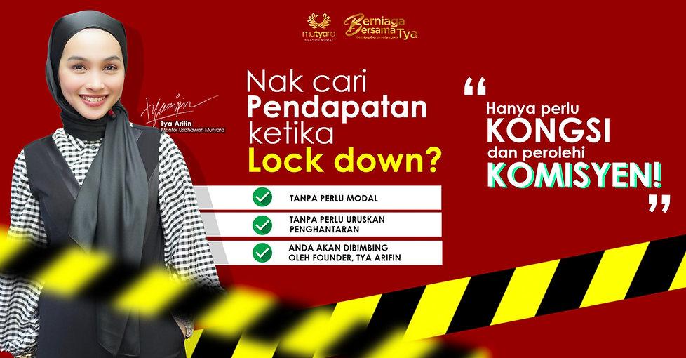 Website Lockdown FINAL.jpg