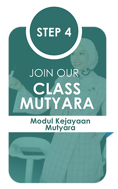 Step 4 Kelas Mutyara.png