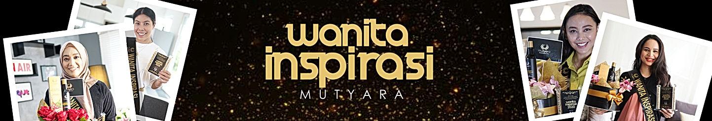 banner website- WANITA INSPIRASI (panjan