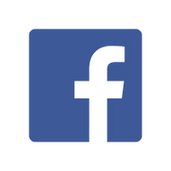 FB PNG.png