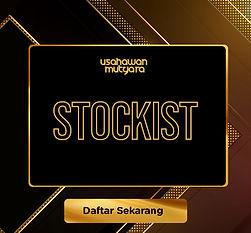 STOCKIST.jpg