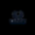 Mutyara Logo Black PNG & Tagline.png.png