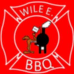 Wile E BBQ color logo.jpg