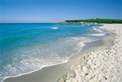 i.spiaggia-20130506