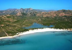 oasi di Bidderosa
