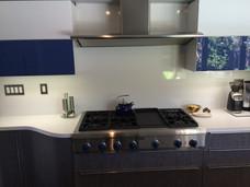 San Carlos Kitchen - Innovo - 04