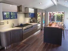 San Carlos Kitchen - Innovo - 00
