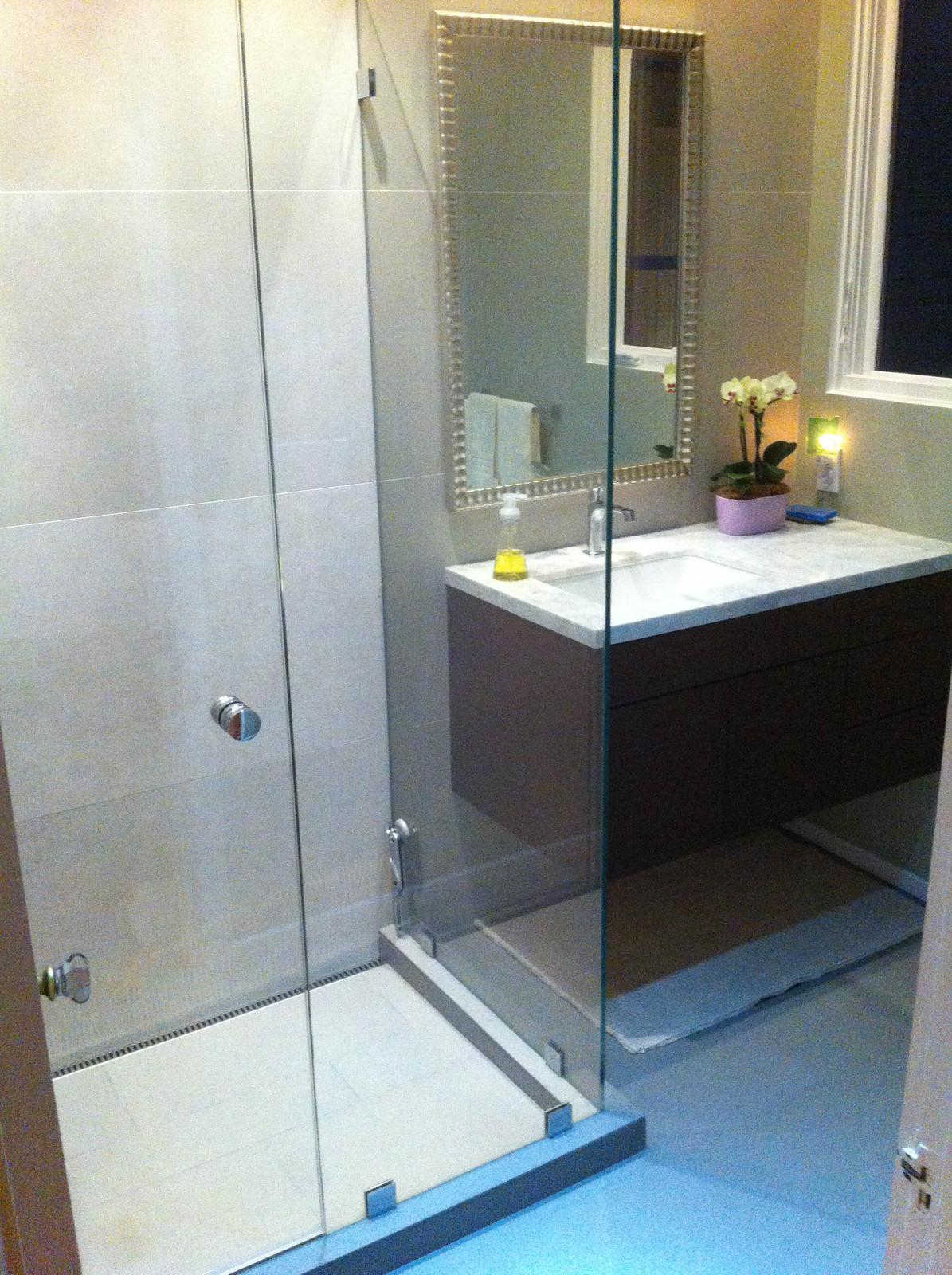 Sf Guest Bath Remodel Innovo 01
