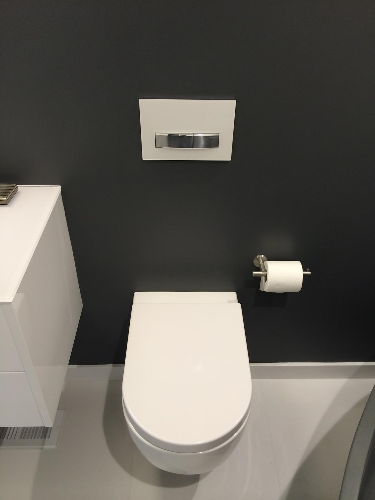 Atherton Bathroom Remodel Innovo 03