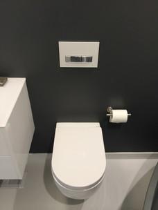 Atherton Bathroom Remodel - Innovo -03