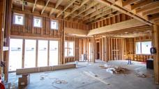 Los Altos Rough Plumbing - Electrical - Innovo Builders-23