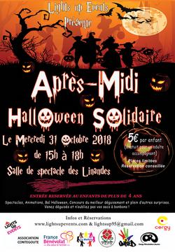 halloween-affiche-web_maj