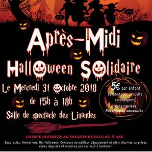 halloween-affiche-web_maj.png