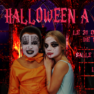 maquillages-halloween.png