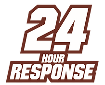 24 hour response 1.png