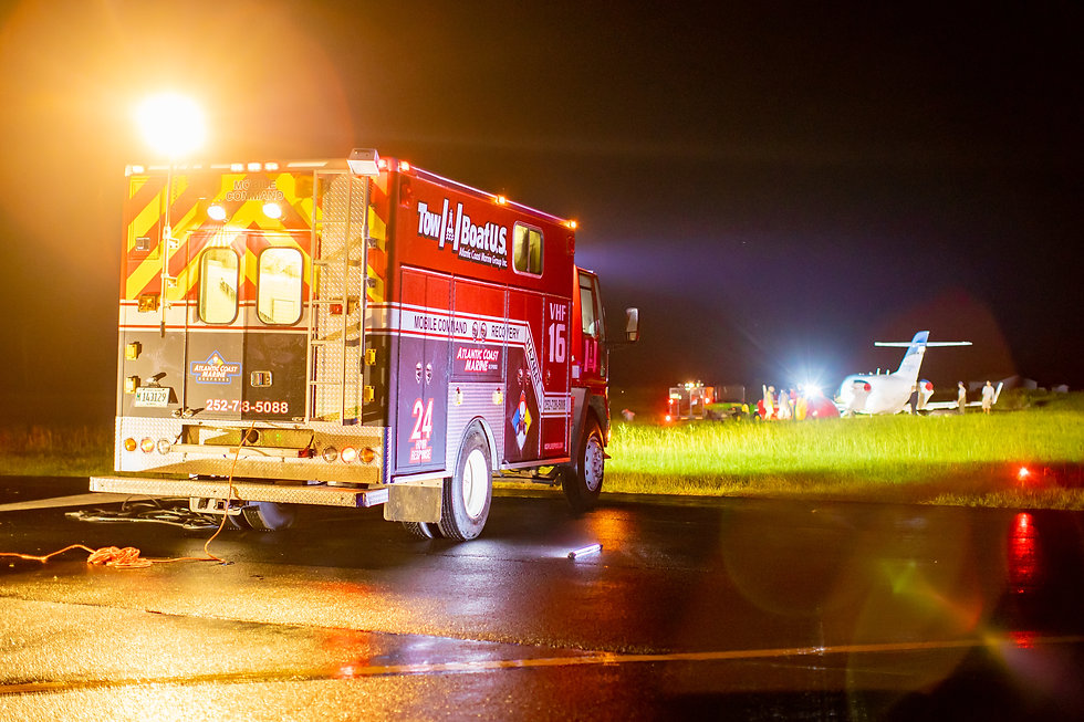 NC Spill Response Service 2020.jpg