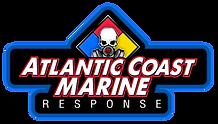 NC spill response logo.png