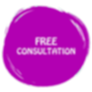 FREE Consultation.fw.png