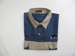 shirt twotone 1