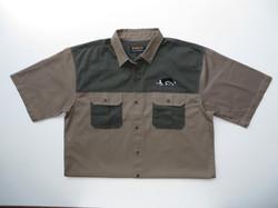 shirt twotone 2
