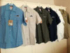 Jonsson Shirts_20200521_104604_2.jpg