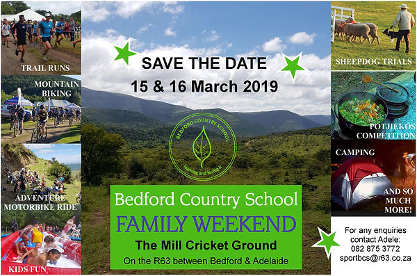 Bedford Trial SAVE THE DATE.jpg