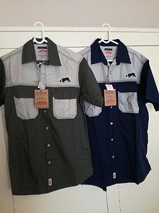 Two-tone shirts 20200521_103905.jpg