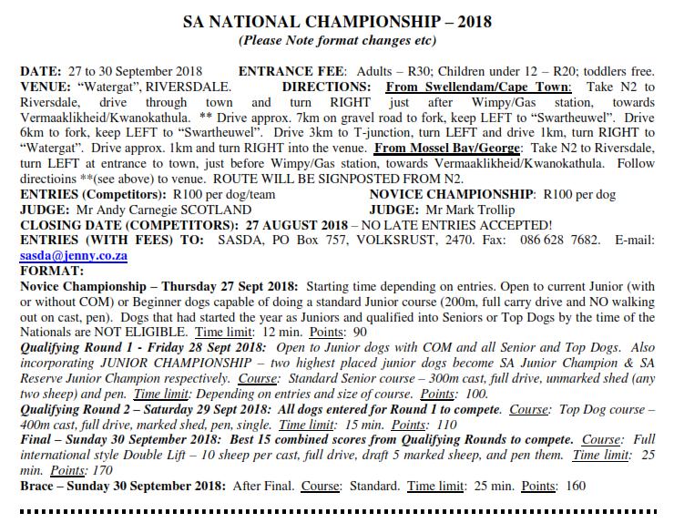 sa champs 2018 2.png