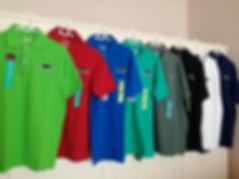 Golf Shirts 20200521_102634.jpg