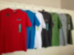 T-Shirts_20200521_103353.jpg