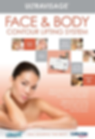 Non surgical face lift poster.png