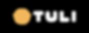 Logo_Inline_dk.png