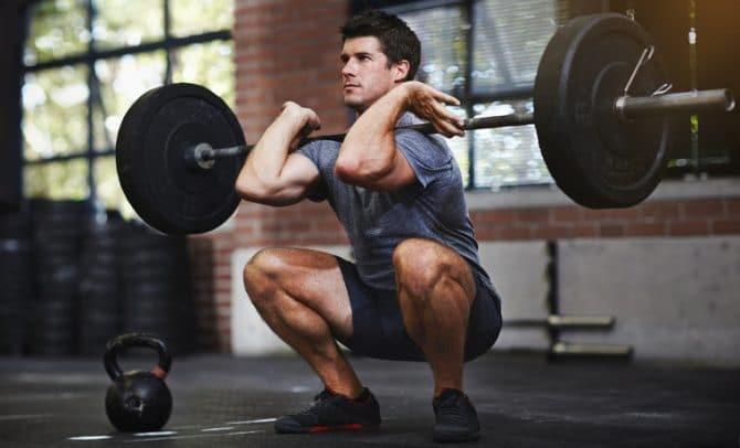 https://www.builtlean.com/2016/12/22/days-per-week-lift-weights/