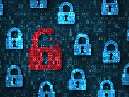SANS Top 20 Vulnerabilities in Software Applications