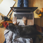 Cybersecurity Checklist for Remote Workers